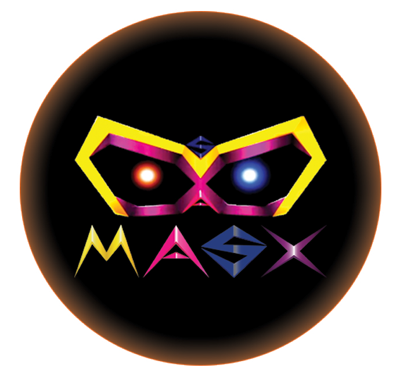 https://masx.party