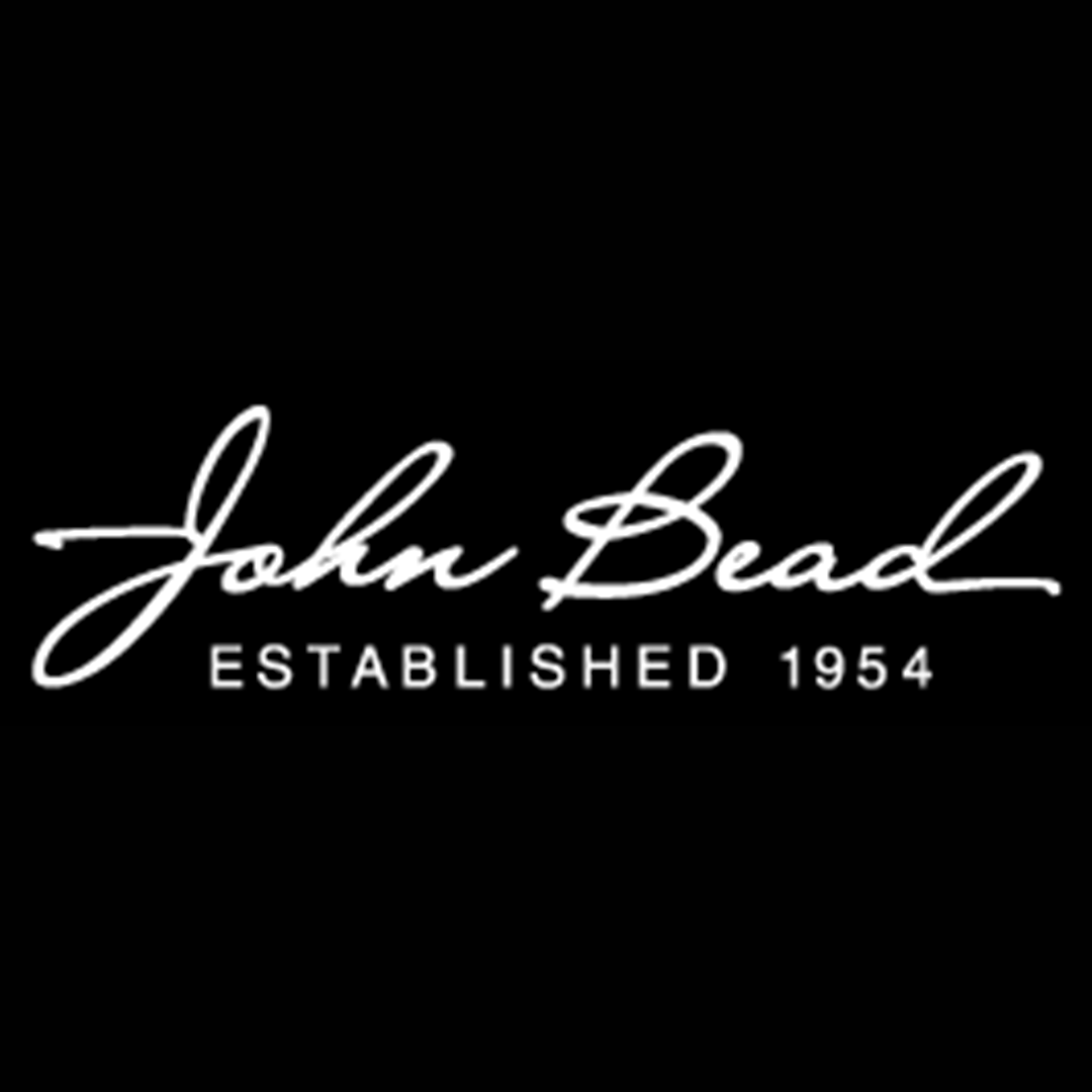 https://www.johnbead.com/
